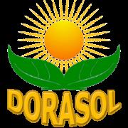 DORASOL